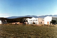 McGregor Winery, producing high quality wine since 1949