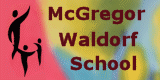 McGregor Waldorf School